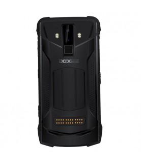 Mobile étanche DOOGEE S90C Noir