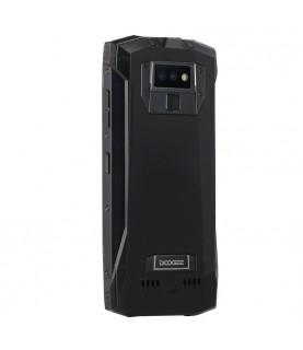 Mobile renforcé DOOGEE S80 Noir