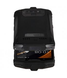 Téléphone étanche DOOGEE S80 Noir
