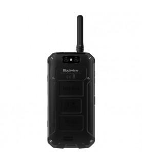 Téléphone portable waterproof Blackview BV9500 Pro Noir
