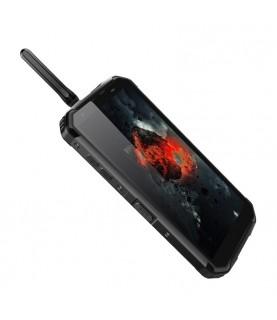 Téléphone portable durci Blackview BV9500 Pro Noir