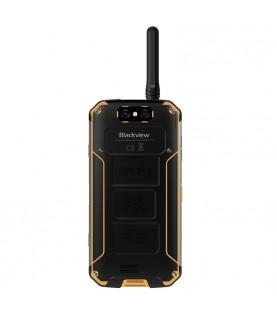 Mobile robuste Blackview BV9500 Pro Jaune