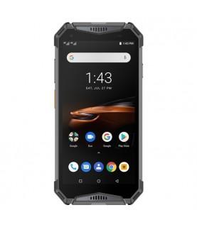 Smartphone solide Ulefone Armor 3W Noir