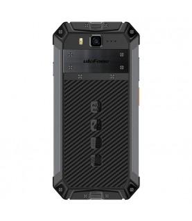 Smartphone incassable Ulefone Armor 3W Noir