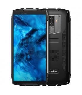 Téléphone portable antichoc Blackview BV6800 Pro