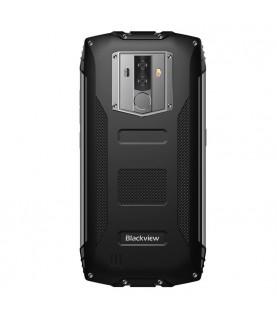 Mobile antichoc Blackview BV6800 Pro