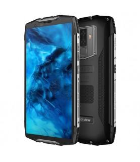 Téléphone portable solide Blackview BV6800 Pro