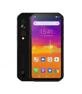 Téléphone durci Blackview BV9900 Pro Gris