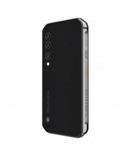 Smartphone robuste Blackview BV9900 Pro Argent