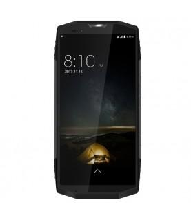 Téléphone robuste Blackview BV9000 Gris