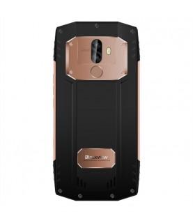 Smartphone solide Blackview BV9000 Or