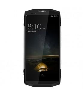Smartphone robuste Blackview BV9000 Argent