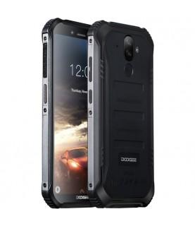 Téléphone portable tout terrain DOOGEE S40 Lite Noir