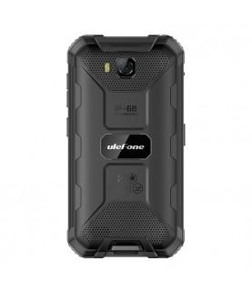 Téléphone portable solide Ulefone Armor X6