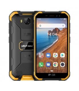 Smartphone imperméable Ulefone Armor X6