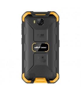 Téléphone portable imperméable Ulefone Armor X6