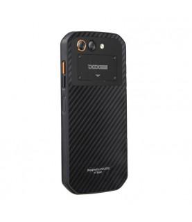 Smartphone tout terrain DOOGEE S30 Noir