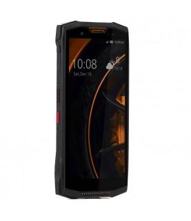 Mobile renforcé DOOGEE S80 Lite Noir