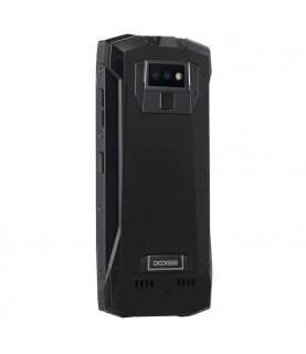 Mobile durci DOOGEE S80 Lite Noir