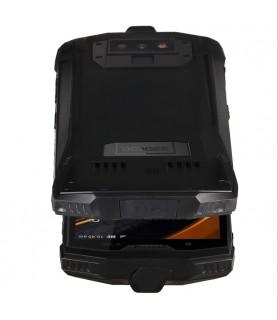 Téléphone tout terrain DOOGEE S80 Lite Noir