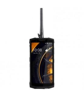 Smartphone durci DOOGEE S80 Lite Noir