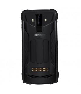 Téléphone solide DOOGEE S90 Pro Noir