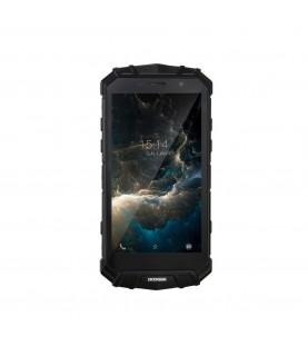 Téléphone solide DOOGEE S60 6Go RAM + 64Go ROM