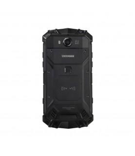 Smartphone durci DOOGEE S60 6Go RAM + 64Go ROM