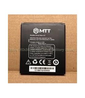 Batterie MTT Smart Max 4G
