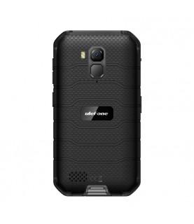 Téléphone solide Ulefone Armor X7 Pro Noir