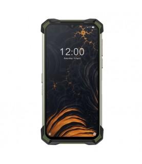 Mobile étanche Doogee S88 Pro Vert