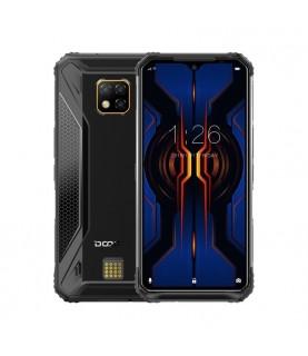 Smartphone solide Doogee S95 Pro 8Go RAM + 128Go ROM
