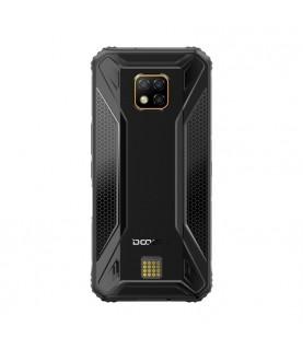 Smartphone robuste Doogee S95 Pro 8Go RAM + 128Go ROM