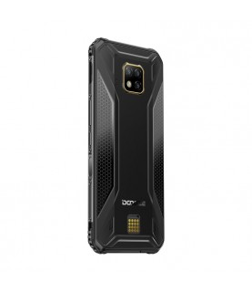Téléphone robuste Doogee S95 Pro 8Go RAM + 128Go ROM