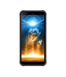 Téléphone robuste Blackview BV6300 Pro Noir