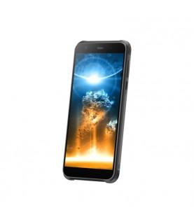 Téléphone portable robuste Blackview BV6300 Pro Noir