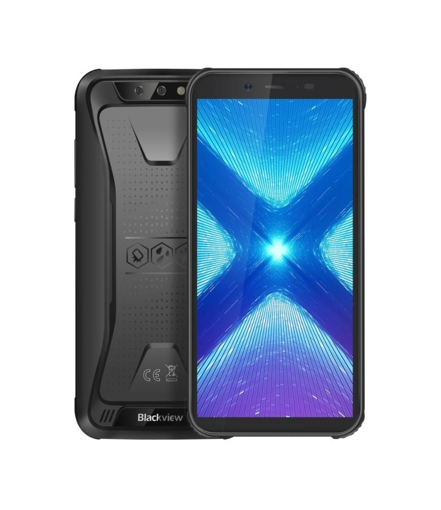 Téléphone portable résistant Blackview BV5500 Plus