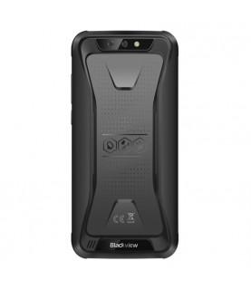 Mobile robuste Blackview BV5500 Plus Noir