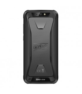 Portable imperméable Blackview BV5500 Plus