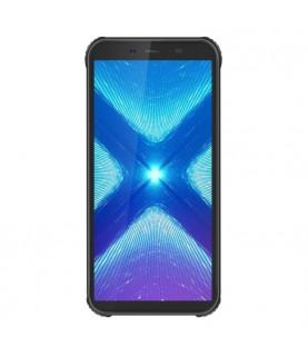 Téléphone portable durci Blackview BV5500 Plus