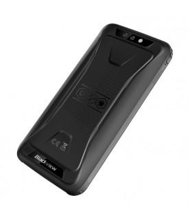 Téléphone robuste Blackview BV5500 Plus Noir