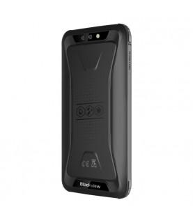 Téléphone durci Blackview BV5500 Plus Noir