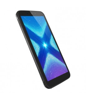 Smartphone durci Blackview BV5500 Plus Noir
