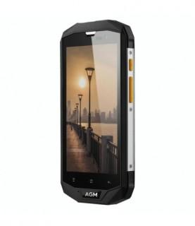 Portable résistant AGM A8 SE