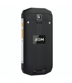Téléphone portable incassable AGM A8 SE
