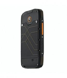 Portable puissant AGM A2
