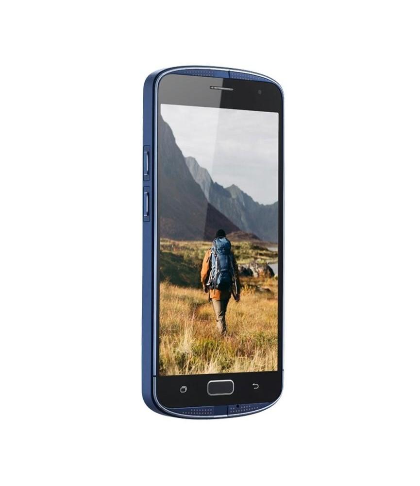 Téléphone antichoc AGM X1