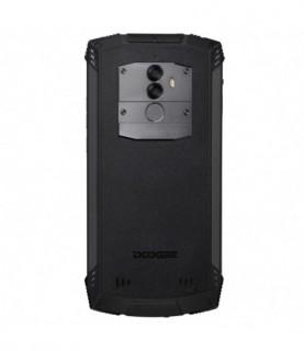 Téléphone mobile indestructible DOOGEE S55 Lite