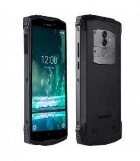 Smartphone renforcé DOOGEE S55 Lite