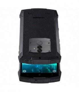 Téléphone portable imperméable Doogee S55 Lite